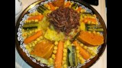 173-164531-famous-moroccan-dishes-independence-day-3.jpeg