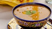 173-164531-famous-moroccan-dishes-independence-day-4.jpeg