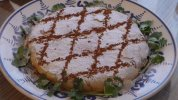 173-164532-famous-moroccan-dishes-independence-day-7.jpeg