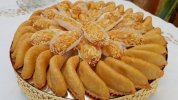 173-164533-famous-moroccan-dishes-independence-day-9.jpeg