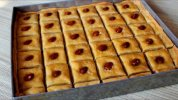 173-164533-famous-moroccan-dishes-independence-day-10.jpeg